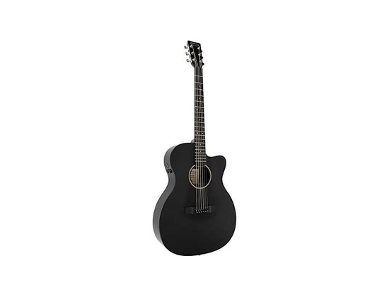 martin custom x series 2016 x 000ce auditorium acoustic electric guitar reviews prices. Black Bedroom Furniture Sets. Home Design Ideas