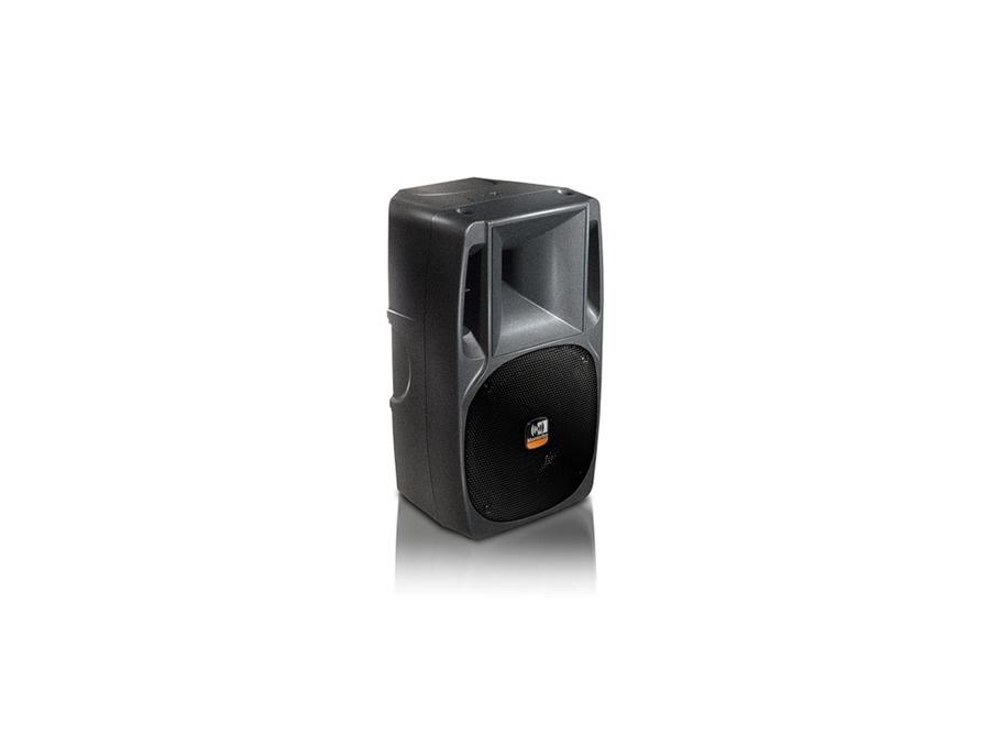 Montarbo Speaker NM250A