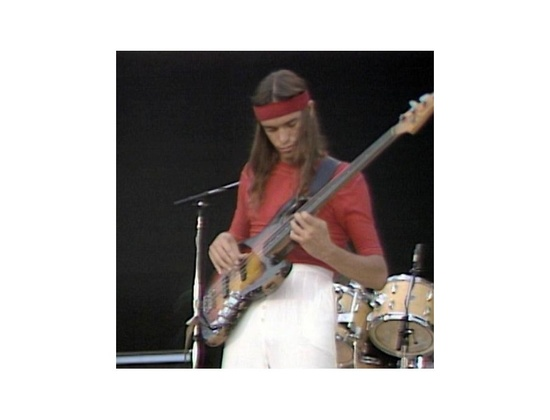 1960 Fender Jazz Bass sunburst Fretted AKA ¨Shadows & Light BAss¨