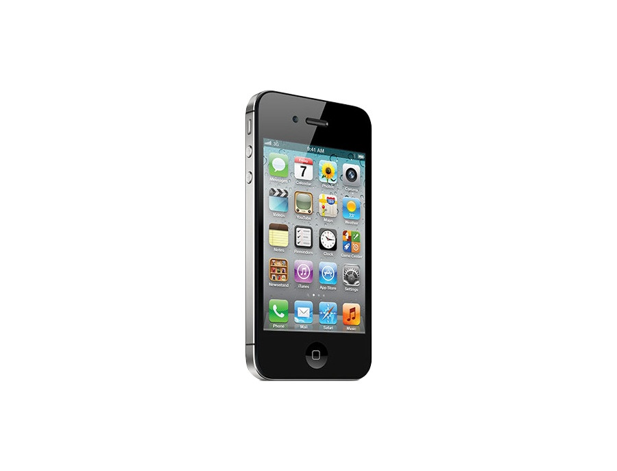 apple iphone 4s price apple iphone 4s reviews amp prices equipboard 174 13425