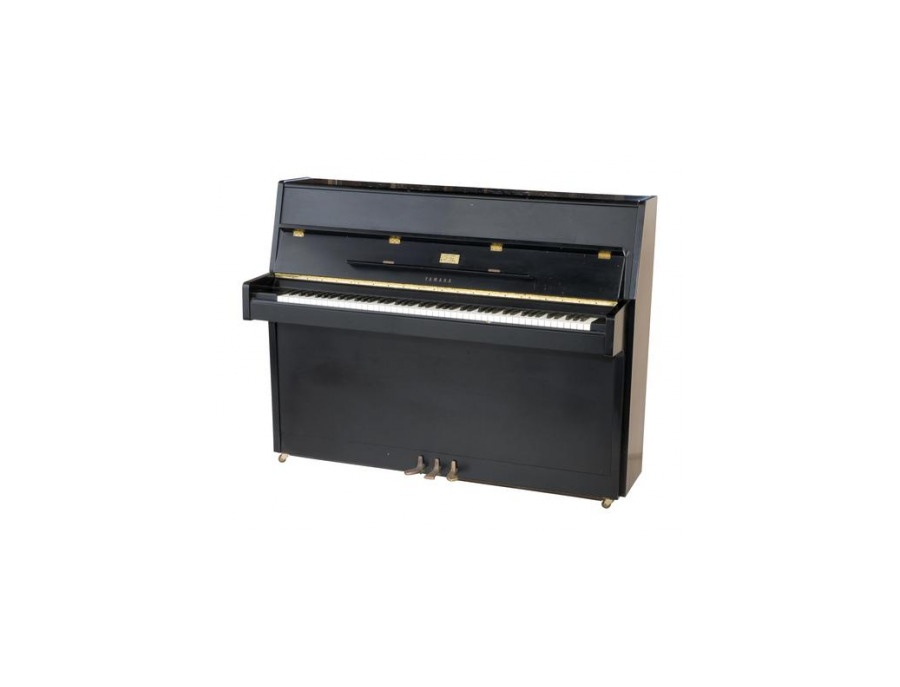 Yamaha Upright 1979 Piano