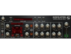 D16 group repeater s