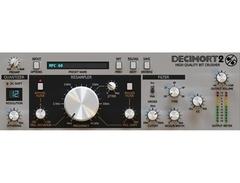 D16-group-decimort-2-s
