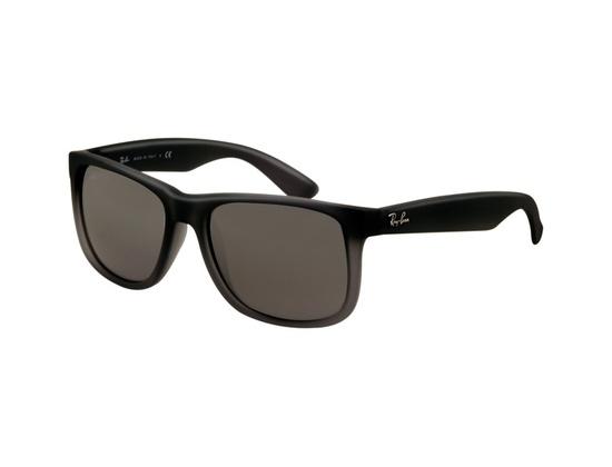Ray-Ban RB4165 Justin Sunglasses