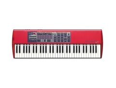 Nord electro 2 61 key keyboard s