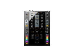 Native instruments traktor kontrol z2 s