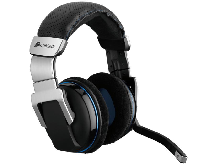 Corsair Vengeance 2000 Wireless 7.1 Gaming Headset