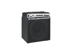 Gallien-krueger-mb150s-112iii-150w-microbass-combo-amp-s