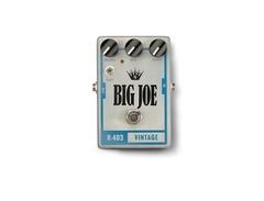 Big-joe-stomp-box-company-r-403-vintage-overdrive-s