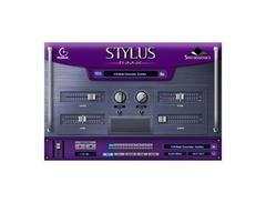 Spectrasonics-stylus-rmx-s