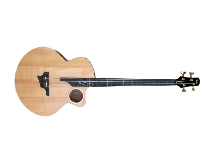 Taylor AB-1 Acoustic Electric Bass