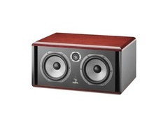 Focal-twin6-be-s