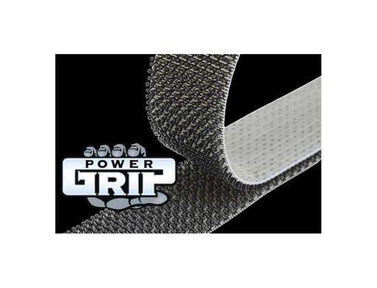 Godlyke Power-Grip