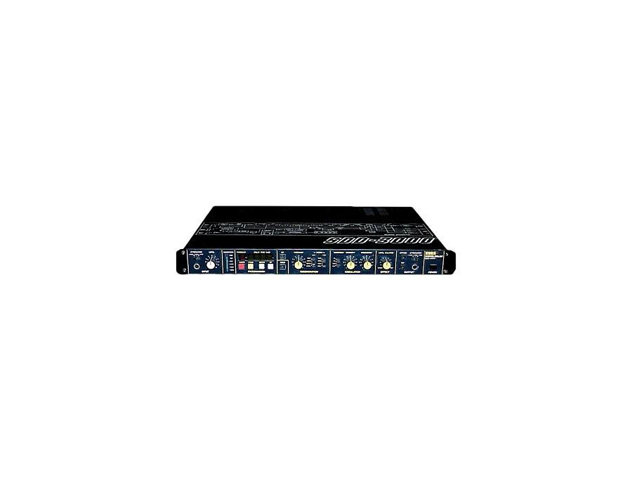 Korg SDD-3000