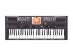 Yamaha psr 330 s