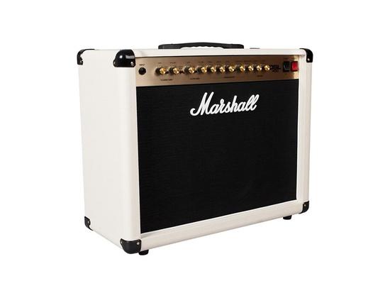 Guitar Amplifiers | Equipboard®