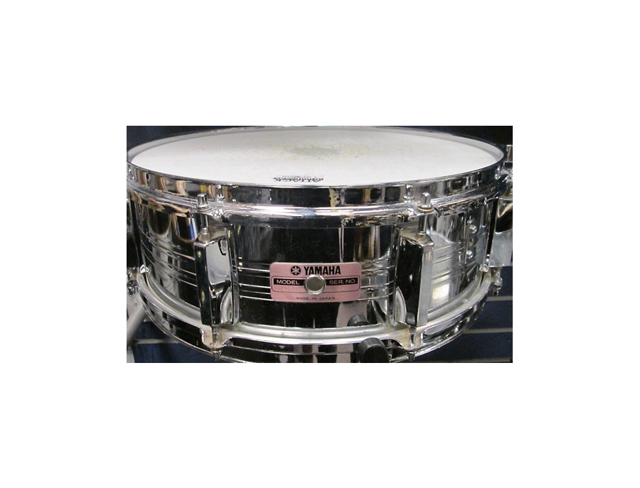 Yamaha 5.5X14 SD-350 MG