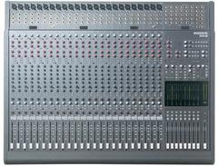 Mackie 24 8 2 mixer s