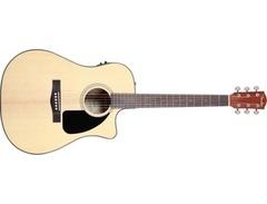 Fender-cd-60ce-natural-finish-s