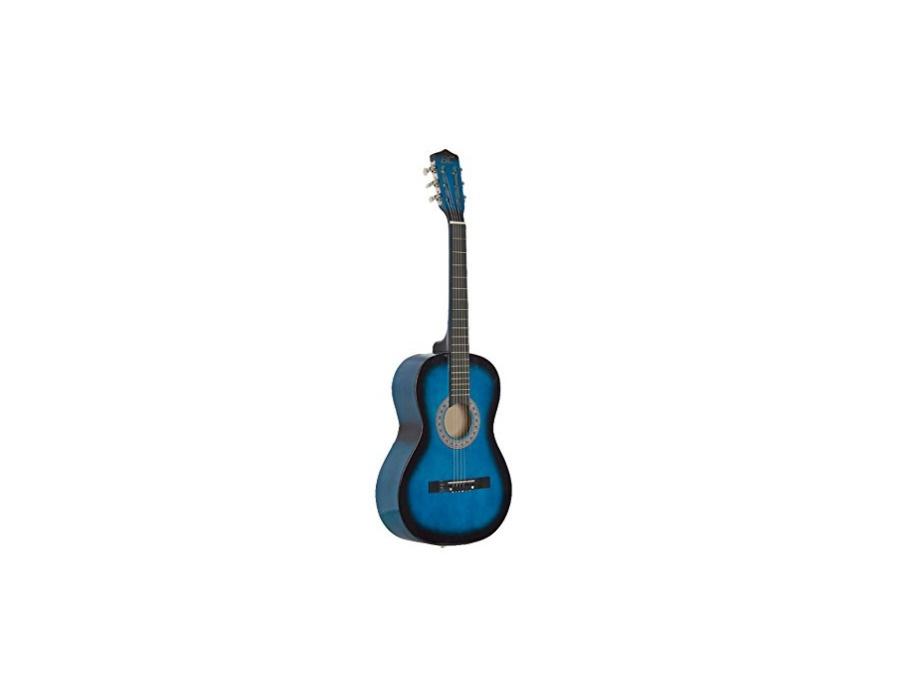BC Starter Acoustic
