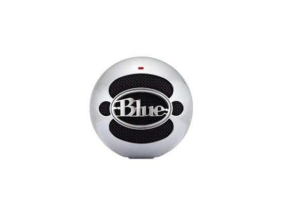 5 Best Usb Microphones Equipboard 174