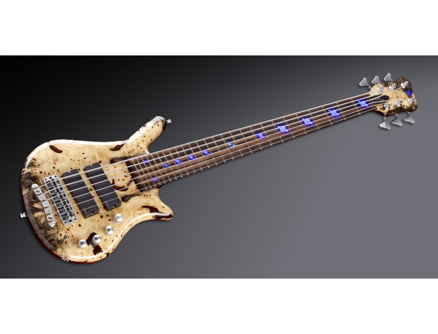 warwick 6 string thumb bass 14 2543 reviews prices equipboard
