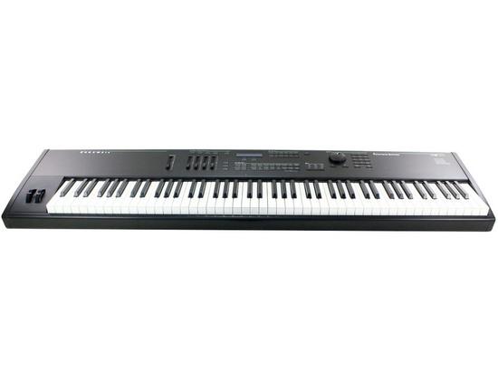 Kurzweil PC-88 Keyboard