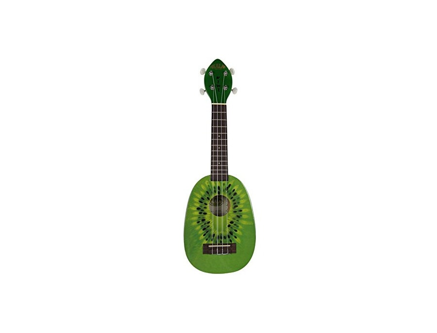 kala kiwi styled soprano ukulele reviews prices equipboard. Black Bedroom Furniture Sets. Home Design Ideas