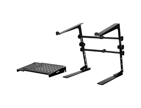 DR PRO Adjustable Dj Laptop Stand