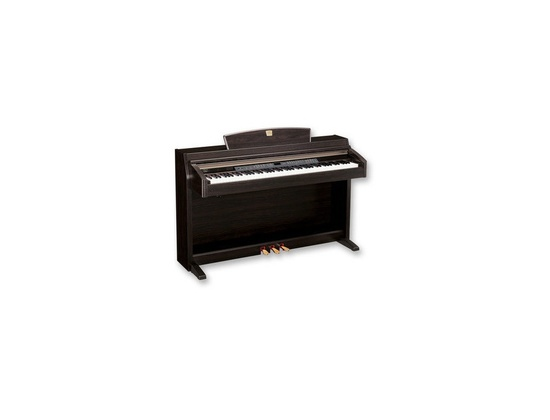 yamaha clavinova clp 240 reviews prices equipboard. Black Bedroom Furniture Sets. Home Design Ideas