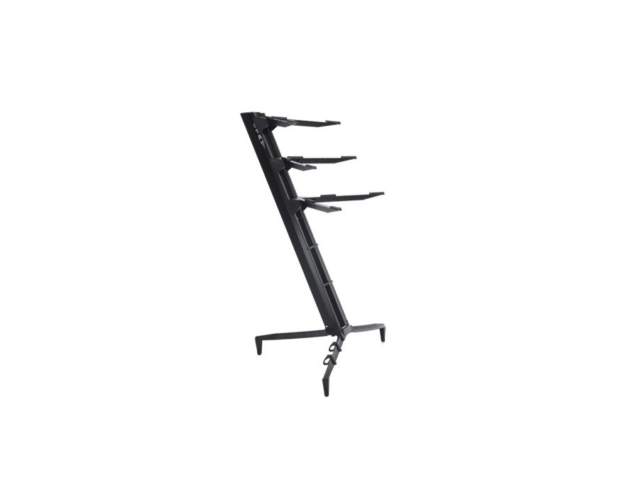 Stay Music Stand Torre 1300 03 Reviews Amp Prices Equipboard 174