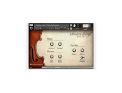 heikeghost's Equipboard | Equipboard®