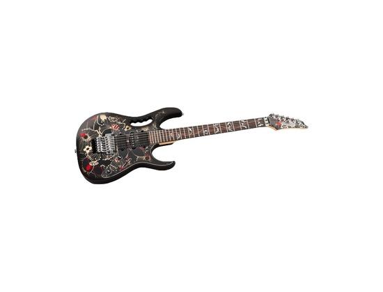 Ibanez JEM77FP2 Steve Vai Signature Electric Guitar