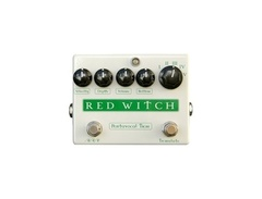 Red-witch-pentavocal-tremolo-pedal-s