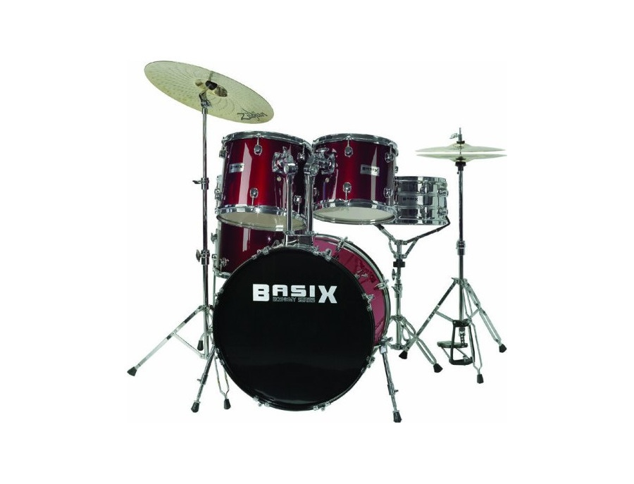 939acc6e22eb Basix Classic Series Kit Reviews   Prices