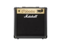 Marshall-mg-15-s