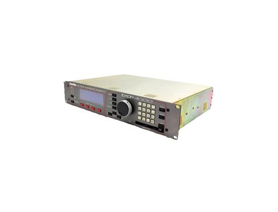 Eventide DSP4000 UltraHarmonizer