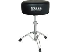 Pork Pie Round Drum Throne  sc 1 st  Equipboard & 5 Best Drum Thrones: Beats and Seats | Equipboard® islam-shia.org