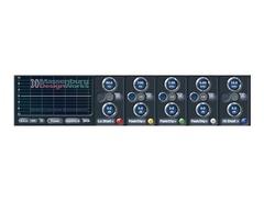 Massenburg-designworks-mdweq5-plugin-by-universal-audio-s