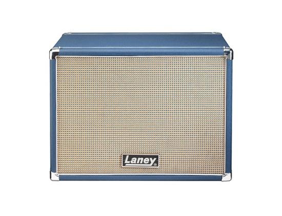 Laney Lionheart LT112 1x12 Cab