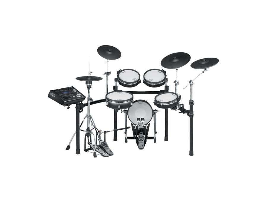 Roland td 30k v pro series electronic drum kit xl