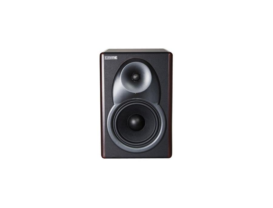 Fame speakers