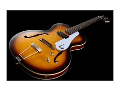 Epiphone-inspired-by-1966-century-archtop-s