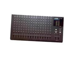 Boss bx 16 mixer s