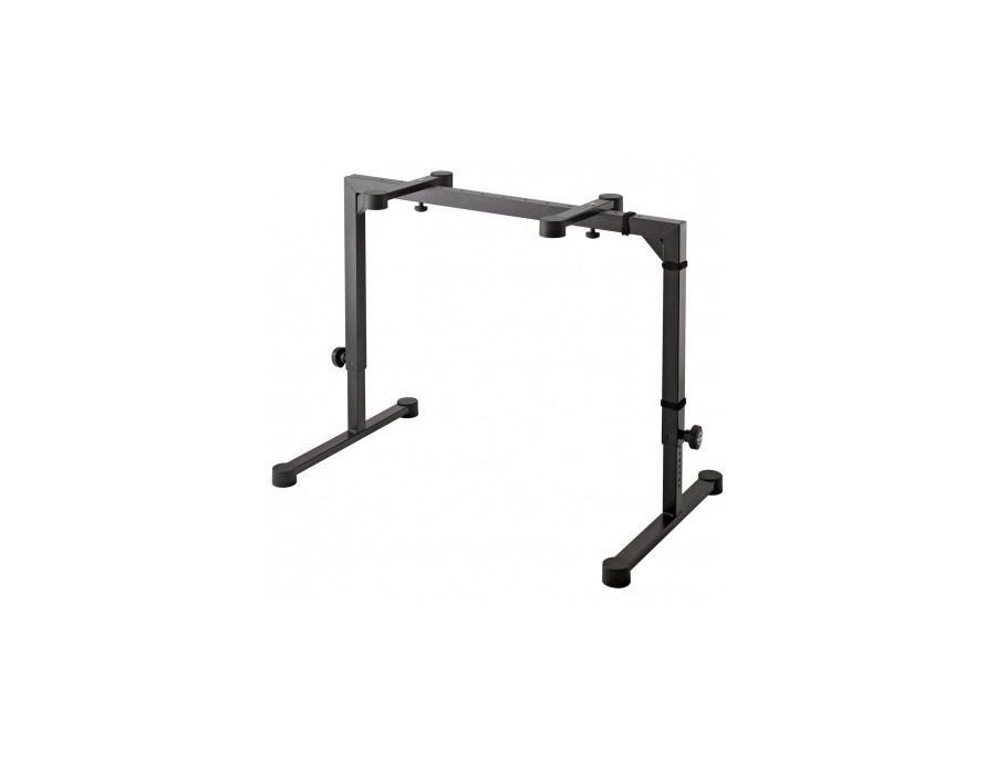 K Amp M 18810 Keyboard Stand Reviews Amp Prices Equipboard 174