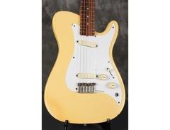 Fender-bullet-1981-s