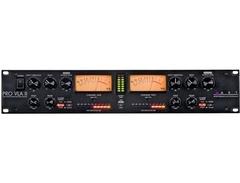 Art-pro-vla-ii-compressor-leveling-amplifier-s