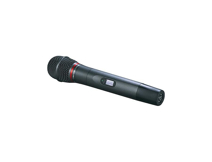 Audio technica aew t6100 xl