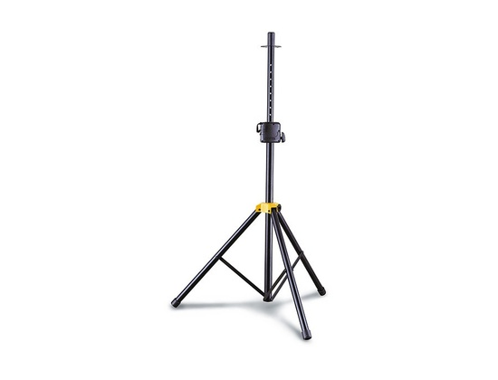 hercules speaker stand ss400b reviews  u0026 prices