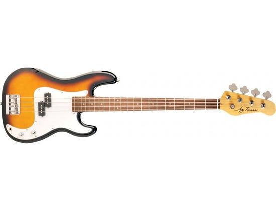 Jay Turser JTB-400C 4-String P-Bass